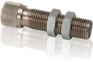 capteur magnétique pour roue dentée