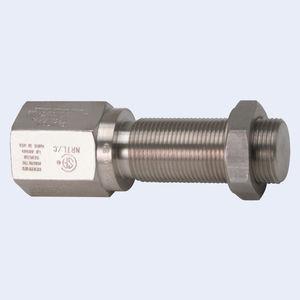 capteur magnétique antidéflagrant