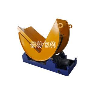 inclineur électrique / 90°