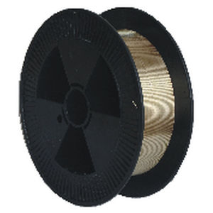 fil en alliage de cuivre