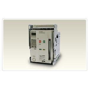 disjoncteur magnétique / contre les courts-circuits / multipolaire / contre les surintensités