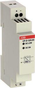alimentation électrique AC/DC / à grande gamme d'entrée / pour AS-Interface / à découpage
