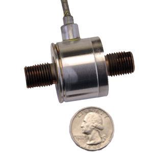 capteur de force en compression / en traction compression / en traction / en ligne