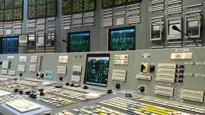 logiciel d'automatisation / de base de données ODBC / de conception d'usine / industriel
