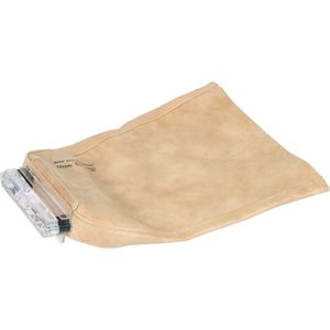 gants de protections isolants