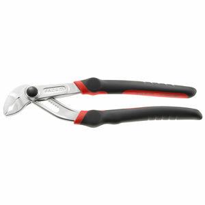 pinces multiprises / pour tuyaux / de précision
