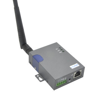 routeur de communication