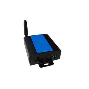 modem cellulaire