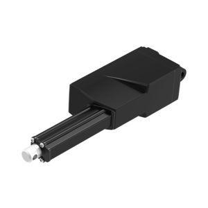 vérin électrique / étanche / étanche à la poussière / IP69K