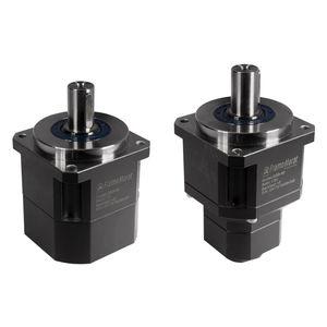 réducteur planétaire / à engrenage hélicoïdal / coaxial / 20 - 50 Nm