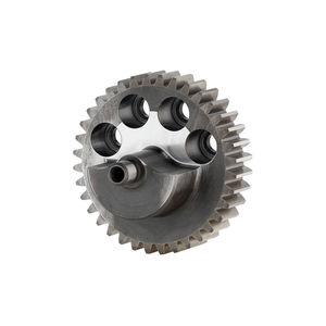 roue dentée droite