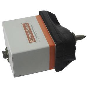 machine de marquage par micro-percussion / à intégrer / compacte / programmable