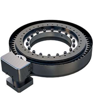 anneau indexeur rotatif