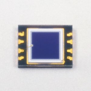 photodiode infrarouge