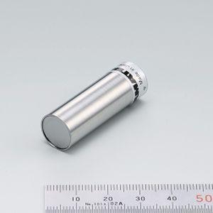 lentille cylindrique