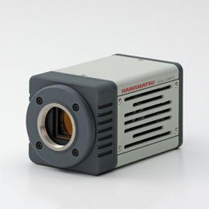 caméra pour la vision industrielle