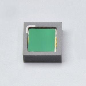 LED moyen infrarouge