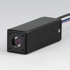 détecteur photoélectrique rectangulaire