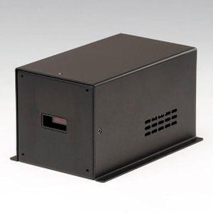 détecteur photoélectrique cubique
