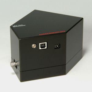 mini-spectromètre NIR