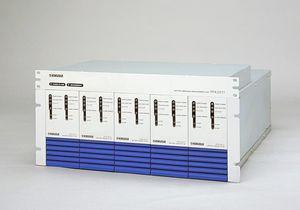 testeur de tension / pour diagnostic de batterie