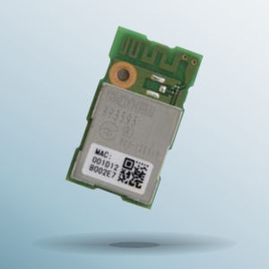 module d'interface sans fil