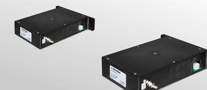 relais statique haute tension