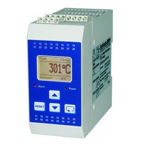 limiteur de température numérique / programmable / de sécurité