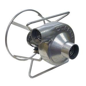 ventilateur centrifuge / de refroidissement / d'extraction / de séchage