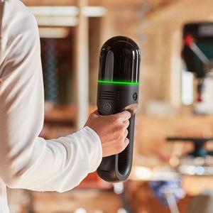 scanner laser / 3D / pour MMT / pour l'imagerie spatiale et la topographie