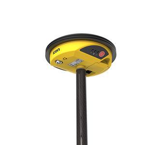 antenne GNSS / omnidirectionnelle / d'extérieur / pour transfert de données