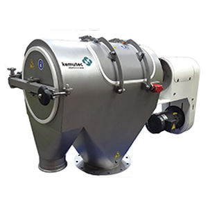 tamis centrifuge