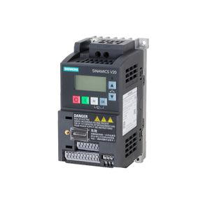convertisseur de fréquence triphasé / AC / monophasé / à montage mural