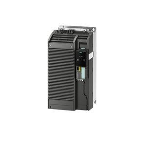 convertisseur de fréquence modulaire / triphasé / AC / monophasé