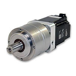 motoréducteur AC / à engrenage hélicoïdal / coaxial / 1 MW...10 MW
