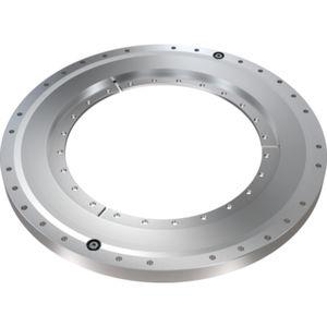 élément de serrage hydraulique
