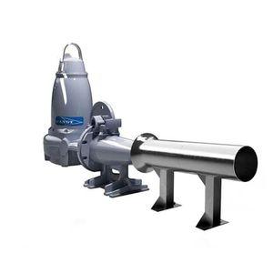 hydro-éjecteur