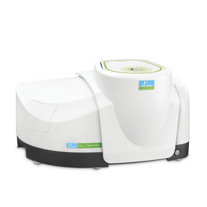 spectromètre FT-NIR