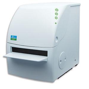 lecteur de microplaque multidétecteur