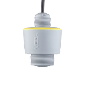 capteur de niveau radar