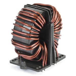 self de choc magnétique / de mode commun / O-Ring / de circuit imprimé