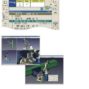 Logiciel de simulation - Tous les fabricants industriels ...