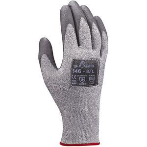 gants de protections de travail