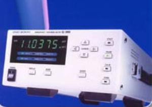 mesureur d'épaisseur à affichage digital