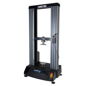 machine d'essai universelle / de compression / de traction / de matériaux