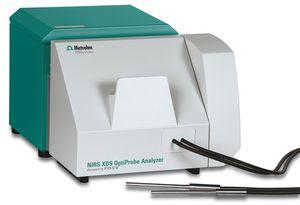 spectromètre optique