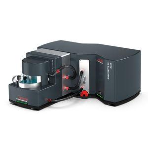 granulomètre optique