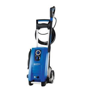nettoyeur à eau froide / électrique / mobile