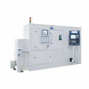 machine de soudage laser / AC / automatique / compacte