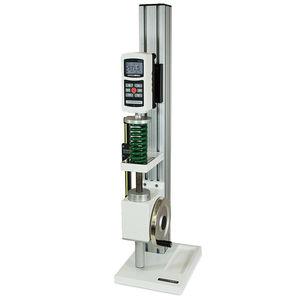 machine de test multiparamètres